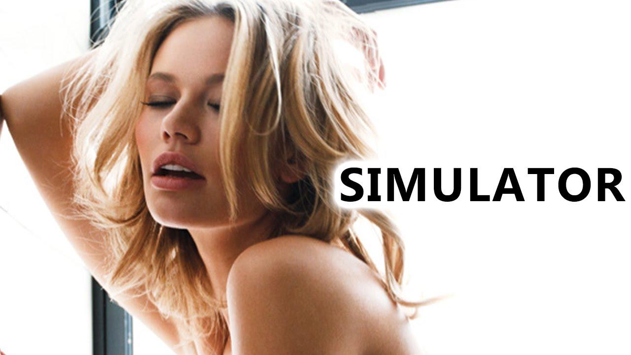 FAPPING SIMULATOR 2016 (3 Free Games) - TrendFlix.com
