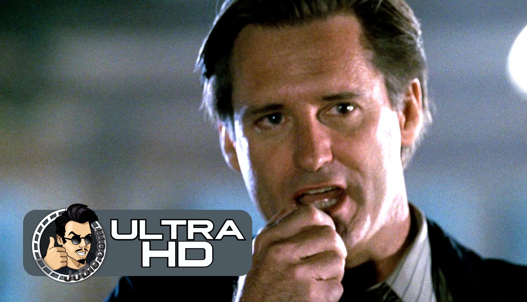 Watch INDEPENDENCE DAY Movie Clip - President Whitmore's ...